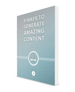 ebook_cover_9-ways-to-generate-amazing-contentB