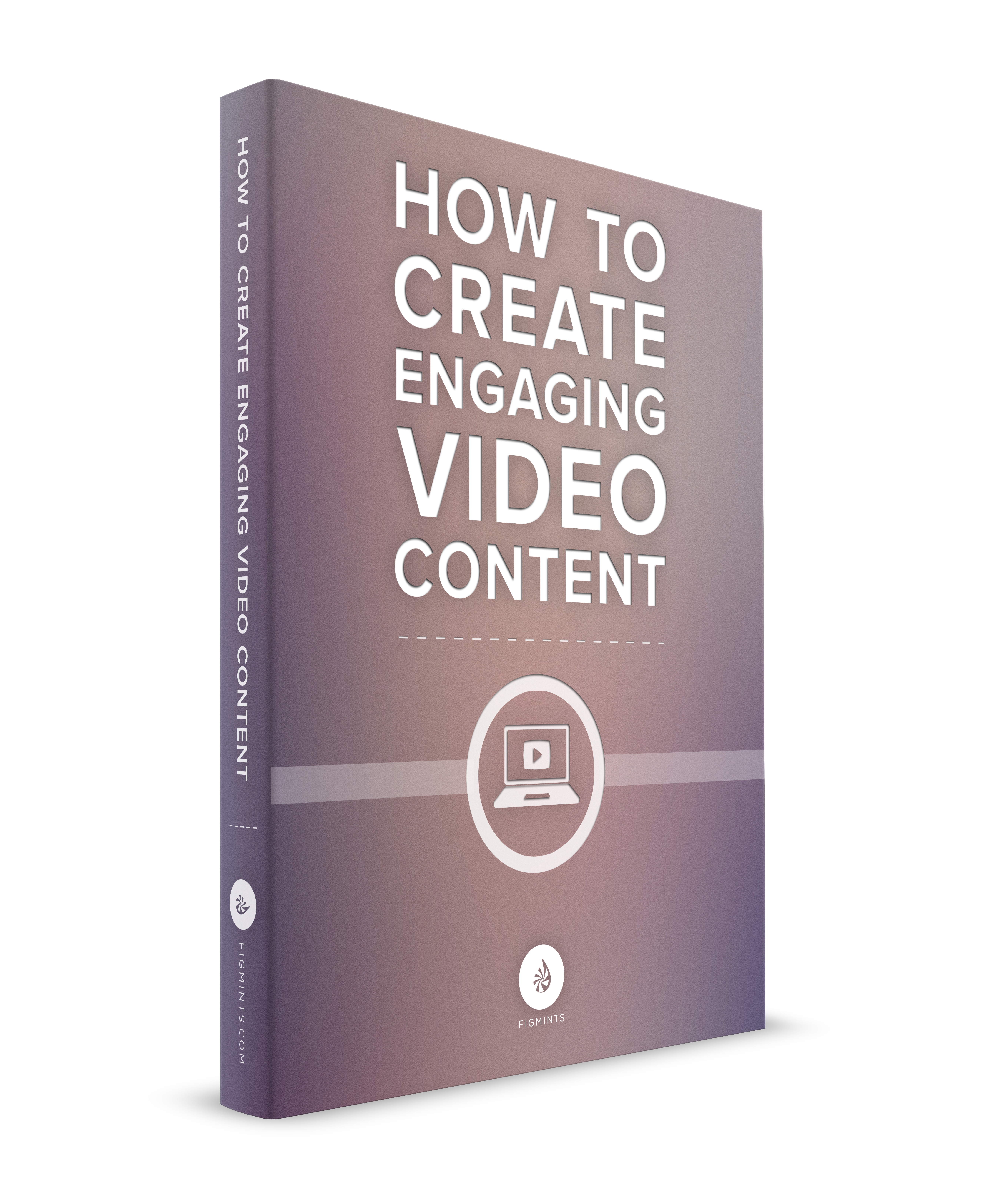 ebook_cover_how-to-create-engaging-video-contentA