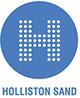 client-hollison.png