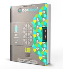 logolounge-book.png