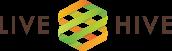 client-livehive.png