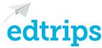 client-edtrip.png