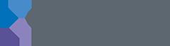 client-smartapp.png