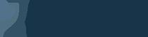 AutoRaptor Logo