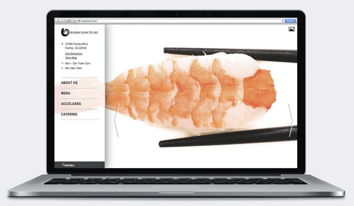 bushan-sushi