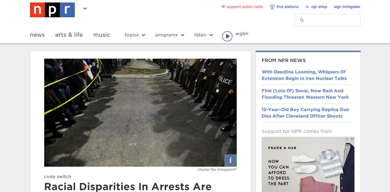 npr-homepage