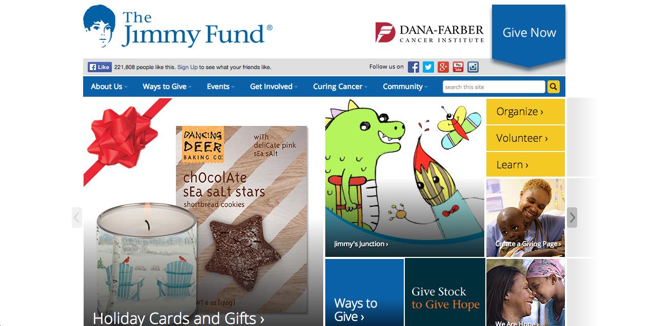 jimmy-fund-homepage
