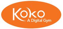 Koko A Digital Gym