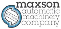 maxson automatic