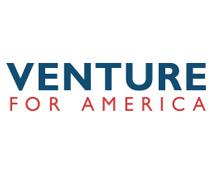 ventureforamerica