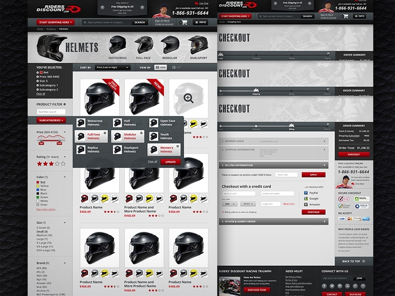RD_GUI_dribbble-shots-2.jpg