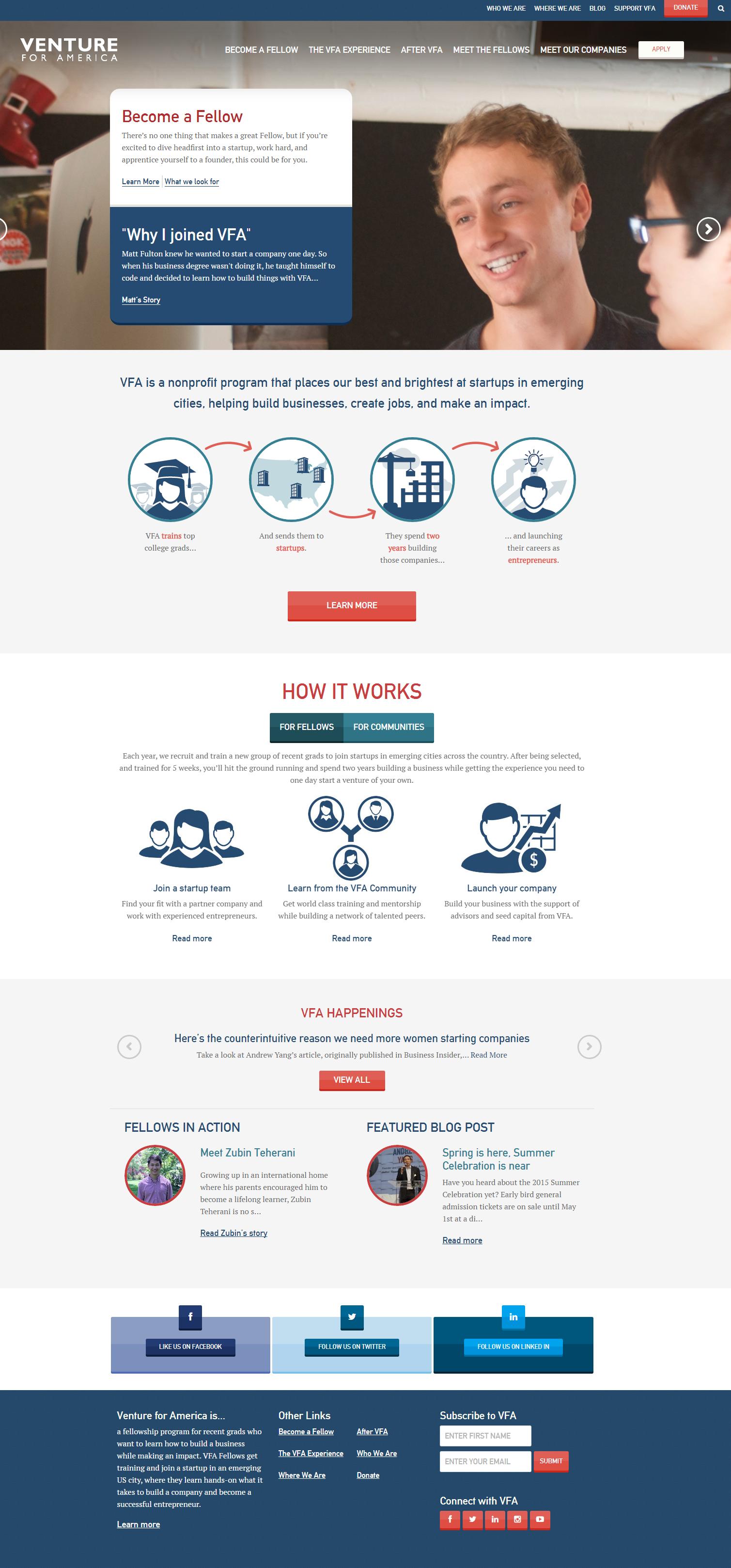 Venture-For-America-website-1.png