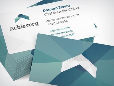 achievery_business-cards-1.jpg