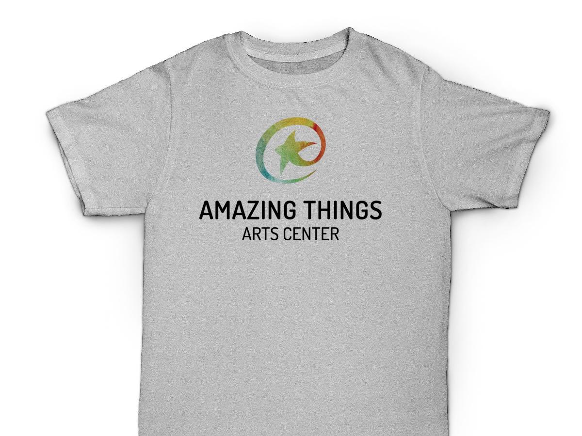 amazing-things-branding-2.jpg