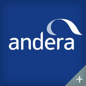 Andera logo thumbnail