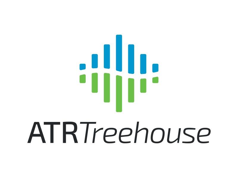 atr-treehouse-logo-2.jpg