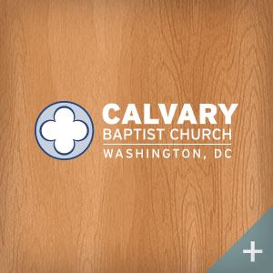 calvary-baptist-church-1.jpg