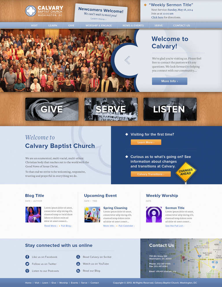 calvary_homepage-transitions_v1.png