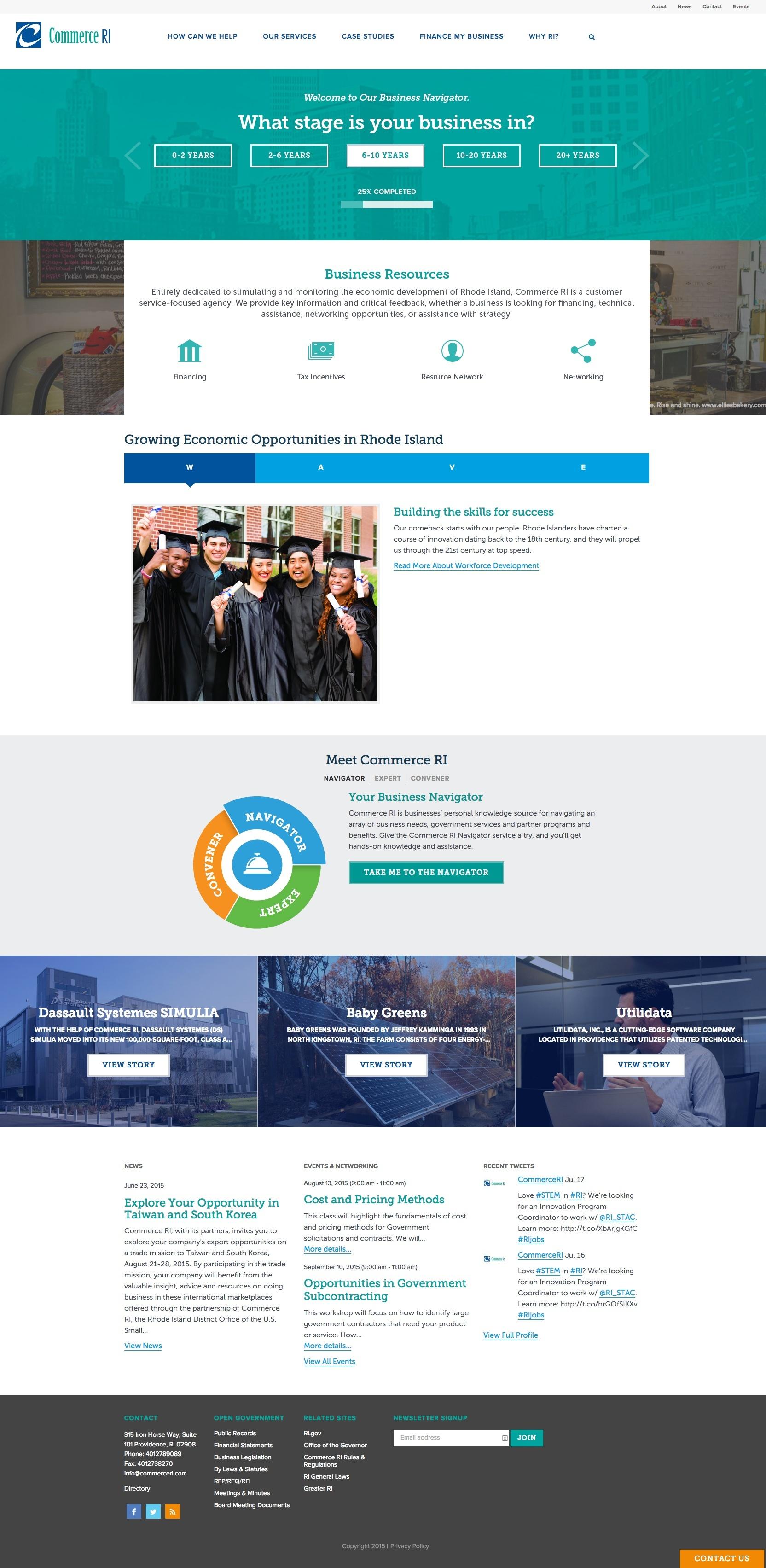 commerceri_web_homepage-newA-1-1.jpg