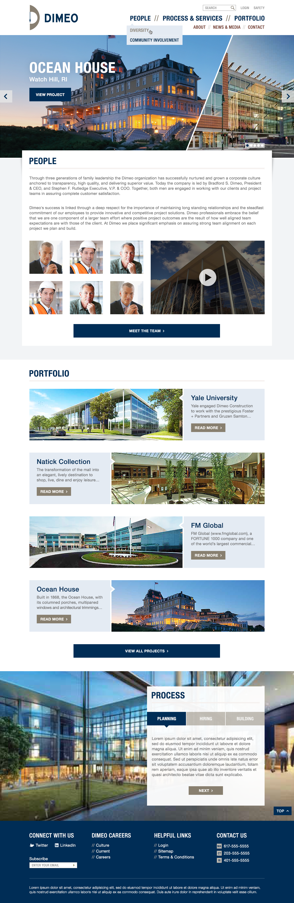 dimeo_web_1_homepage_v4-FINAL.png