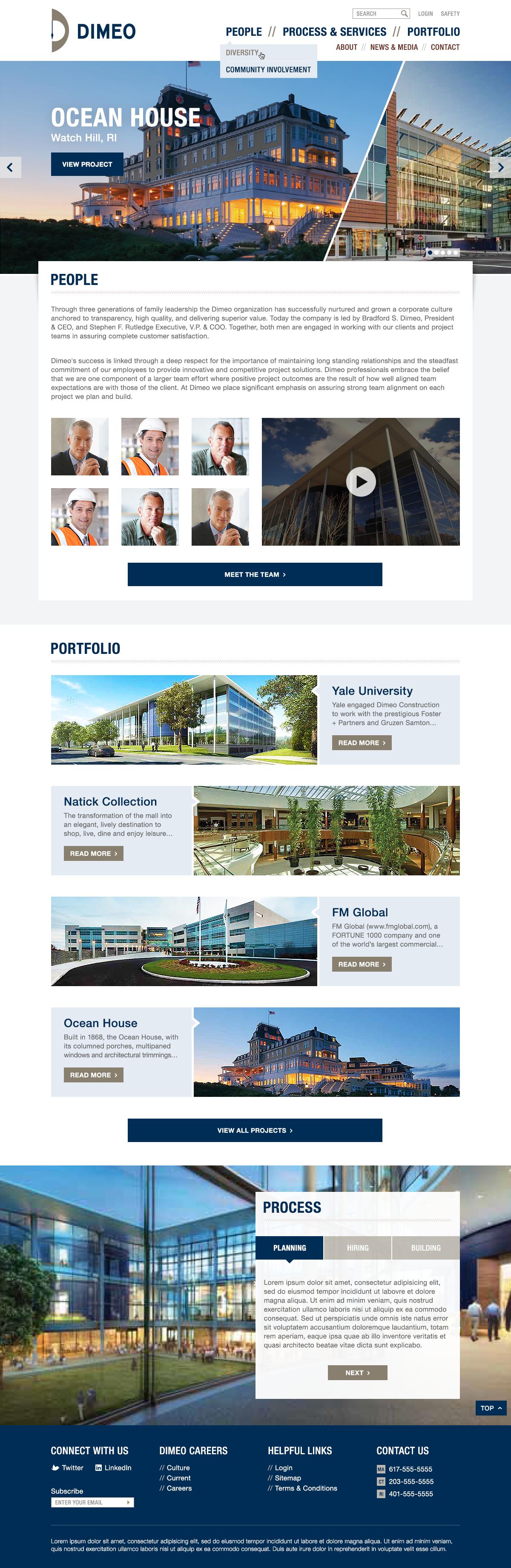 dimeo_web_1_homepage_v4-FINAL.png