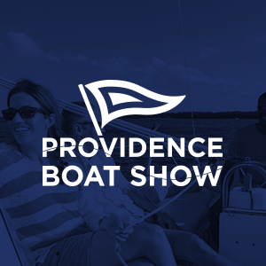 providence boat show thumbnail image