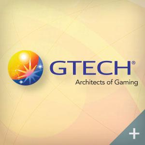 gtech website logo