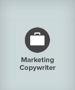 job-graphic-1.jpg