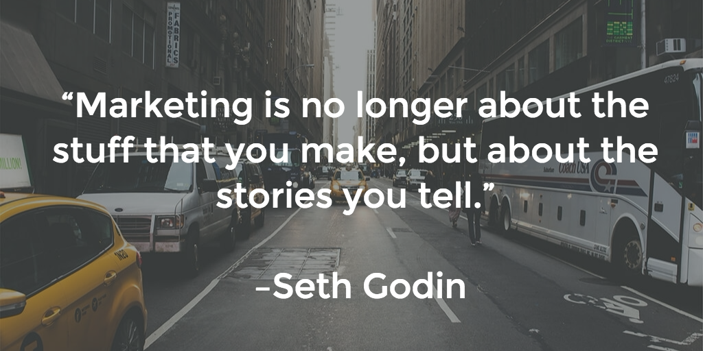 TOP 60 DIGITAL MARKETING QUOTES TO INSPIRE YOU IN 60 Best Quotes To Inspire