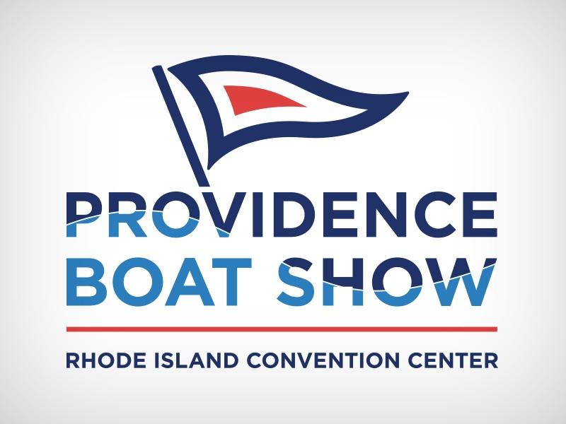 providence-boat-show-branding-1.jpg