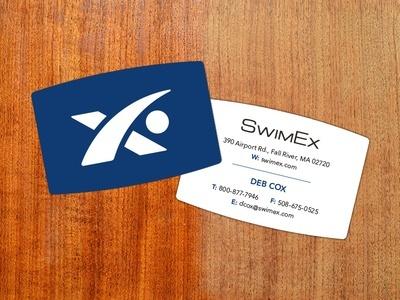 swimex_bus-card_1x-1-2.jpg