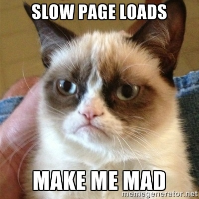 slow_load_time