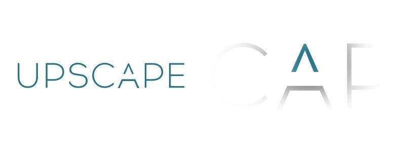 upscape-carat-callout